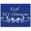Одинцово logo