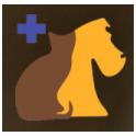 Лада logo