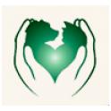 Нико-Вет logo
