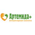 Артемида+ logo