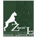 Zhen'Lee logo