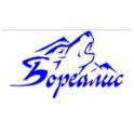 Бореалис logo