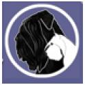 Мелодия Весны logo