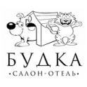 Будка logo