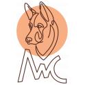 Лис logo