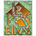 Из Дома ЕливС logo