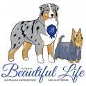 Beautiful Life logo