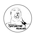 Ханкайский Талисман logo