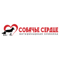 Собачье Сердце logo