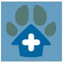 Дом Ветеринара logo