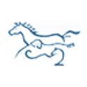 доктора Кутлиматова logo