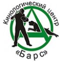Барс logo