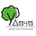 Удача logo