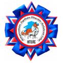 НГОЛС logo