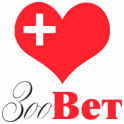 ЗооВет logo
