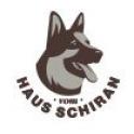 vom Haus Schiran logo
