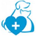 Эксперт logo