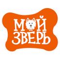 Мой Зверь logo
