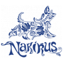 Nakirus logo