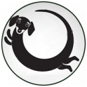 """АООО """"Такса плюс"""" logo"""