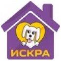 Искра logo