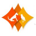 Ветпрактик logo