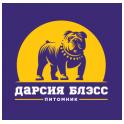 Дарсия Блэсс logo