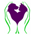Умка logo