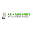 Ав-Айболит logo