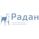 Радан logo