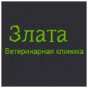 Злата logo