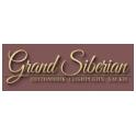 Grand Siberian logo