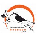 Ясенево logo