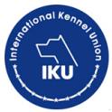 IKU logo