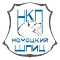 "НКП ""Немецкий шпиц"" logo"