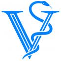 Калининградский областной центр ветеринарной медицины logo