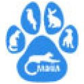 Смайл logo