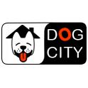 DogCity logo