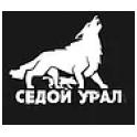 Седой Урал logo