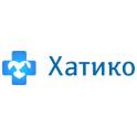 Хатико logo