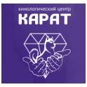 "ПКОО КЦ ""Карат"" logo"