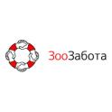 Зоозабота logo