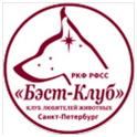 "РОО КЛЖ ""Бэст-клуб"" logo"
