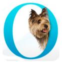 Ольф logo