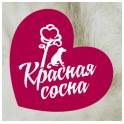 Красная Сосна logo