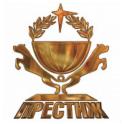 Престиж logo