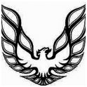 "БРООЛДЖ ""Феникс"" logo"