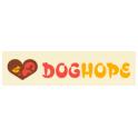 Doghope logo