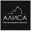 Алиса logo