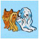 Якогор logo